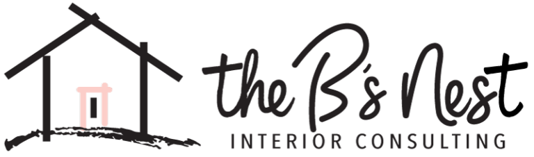 Bs-Nest-Interior-Consluting-Logo